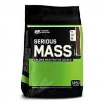 Optimum Optimum Serious Mass 5450 Gr