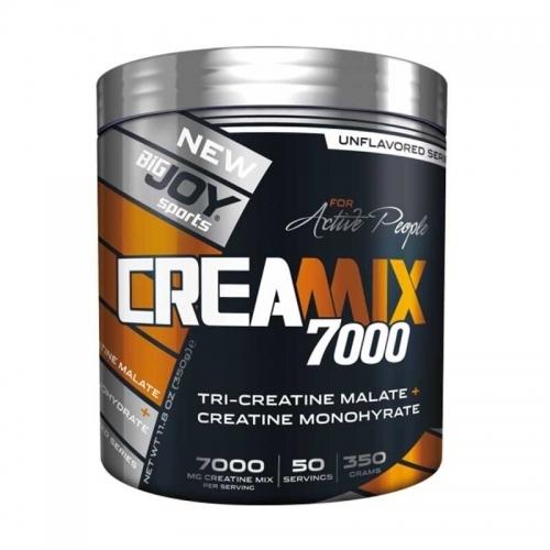 BigJoy Big Joy Creamix 7000 350 Gr