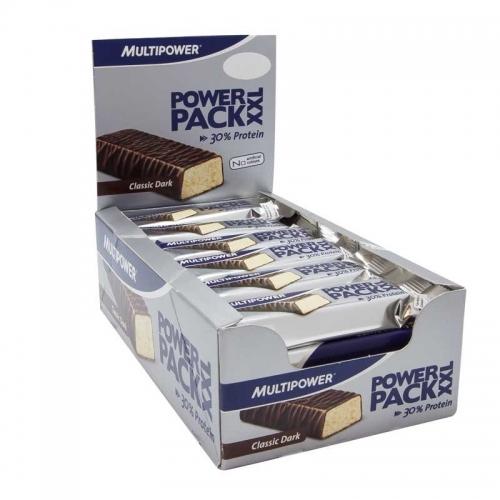 Multipower Multipower Power Pack XXL Classic 60 Gr 24 Adet