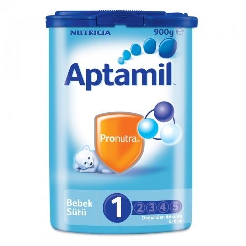 Aptamil 1 (0-6 Ay)